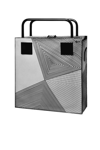 Fall 2014 Accessories: New York