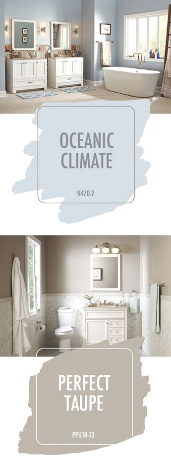 small living room remodel ideas #remodelinglivingroom