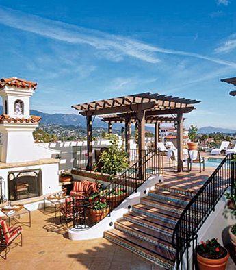 Wedding Venues in California