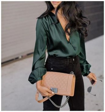 60+ Popular Ideas Winter Outfits for Going Out Night » Fashionova.us