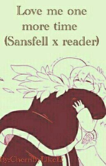 Recently shared sans x reader underfell ideas & sans x