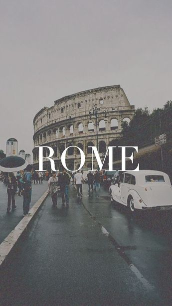 Meine Lockscreens - Rom - #Lockscreens #Meine #Rom