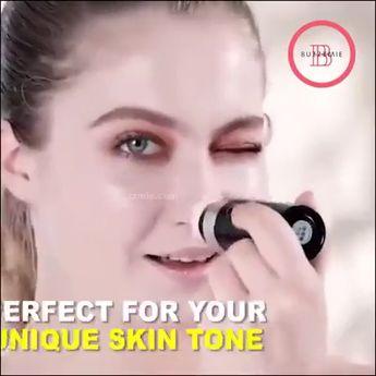 Skin Care Watery Flawless Mushroom CC Stick