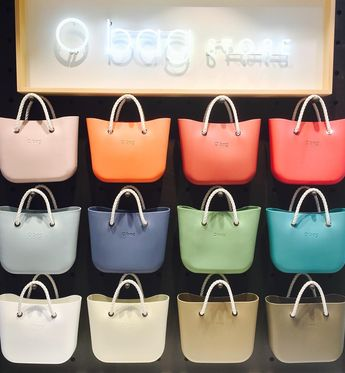 best website 9e413 bed6b Rose Glen North Dakota ⁓ Try These O'bag Store Jesolo P.milano