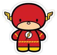 baby cartoon superhero pictures - Google Search