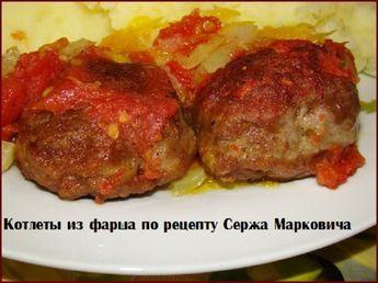 Odnoklassniki