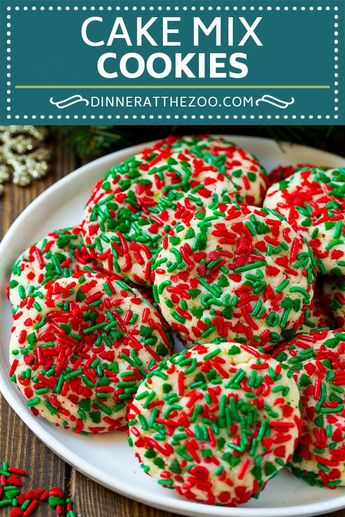 70 Christmas Cookie Recipes Santa Won't Be Able to Resist