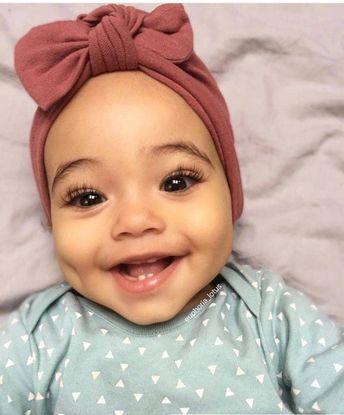 Mauve Pink Hat, baby turban hat, baby turban, newborn hat, baby hat, infant hat, hospital hat, baby