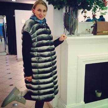 Мышка серая!#снег #сибирь #bestoftheday #uggi