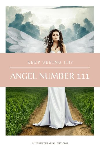 Recently shared angel numbers 111 ideas & angel numbers 111