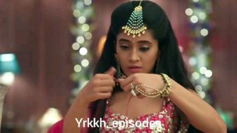 List of kartik and naira image results | Pikosy