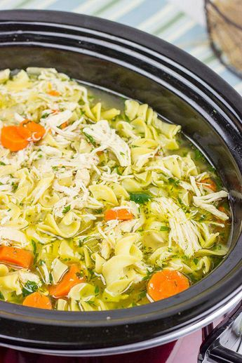 New Recipes | Fondue Recipe | Google Cooking Recipes 20190824