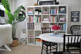 Read information on home office decorating rusticClick the link to learn more... #homeofficedecoratingplants