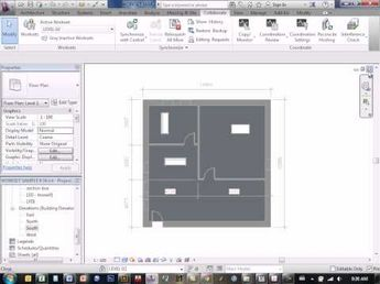Autodesk Civil 3D software is a civil engineering design an