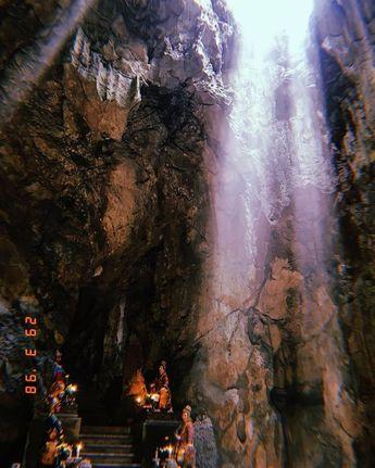 a trip to Da Nang City. , , , , #instagram #instadaily #instapic #instagood ...  #instadaily #instagood #instagram #instapic