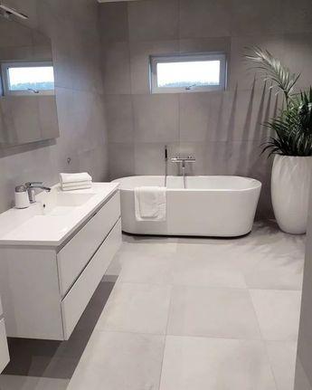 ✔79 luxury small bathroom decorating ideas 51