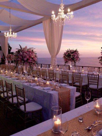 The Wedding Bliss Thailand #wedding #asiawedding #weddingphotography