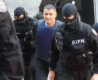 Affaire Guérini : coup de filet dans le grand banditisme