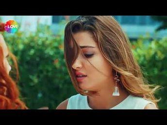 Ask Laftan Anlamaz - Episode 11- Part 24 - English Subtitle