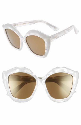 d642118252d2 designer look alike sunglasses on Amazon – Meg McMillin