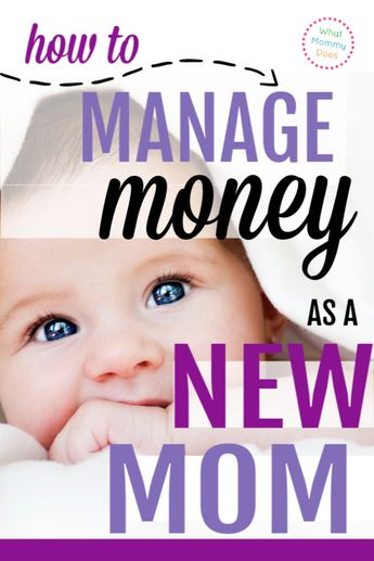 THIS is the list of budgeting tips I needed when I was pregnant with my 1st baby! These ideas are written by a CPA who loves to save money...you CAN manage your expenses on a tight budget after baby is born. Love these budgeting tips! #budgeting #budgettips #newmoms #babies #newborn #budgetingfinances #expecting   financial advice   manage money