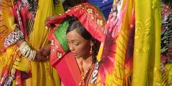 List of somali wedding traditional image results | Pikosy
