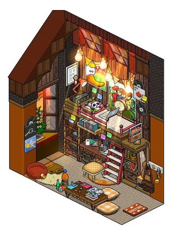 61 Trendy Bedroom Art Tumblr