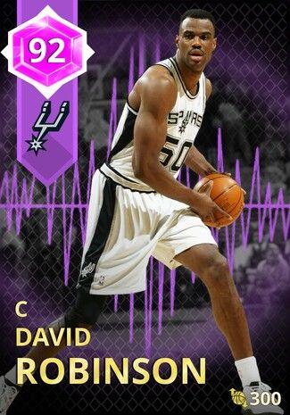 NBA 2K18 MyTEAM Pack Draft - 2KMTCentra Pinterest Media