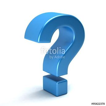 """""""Question mark symbol in style""""  #most #important #question #mark #symbol #sign #concept #illustration #3d #business #icon #winner #problem #solution #idea #ask #background #doubt #isolated #render #graphic #search #leader #support #word #faq"""