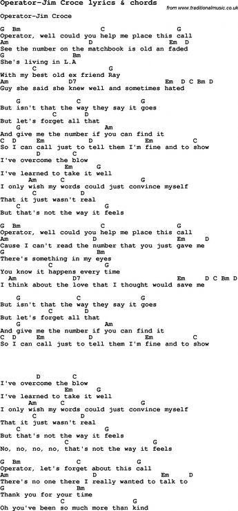 Song Lyrics With Guitar Chords For Everything I Do Ukeles