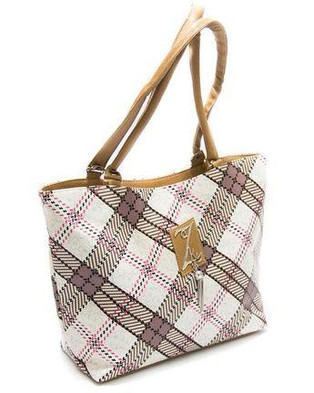 6f0a820b51 Ladies Handbags ZAK Fashion - HB1067 - Handbags   Purse for Ladies
