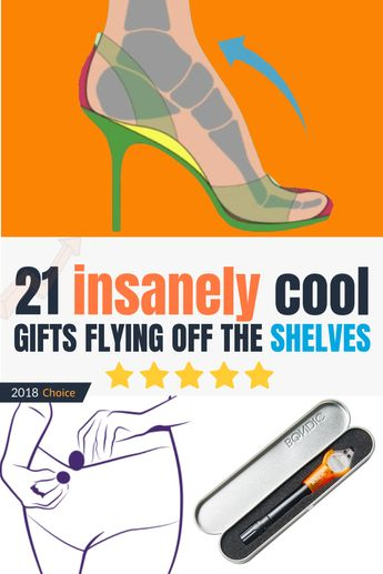 21 Insanely Cool Gadgets Your Family Will Love