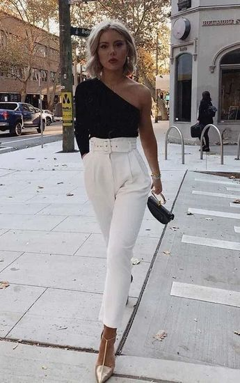 50+ Best Relaxing Summer Fashion Ideas For This Year You Need To Know » Coupon ...  - Summer Outfits - #Coupon #Fashion #Ideas #Outfits #Relaxing #summer #year