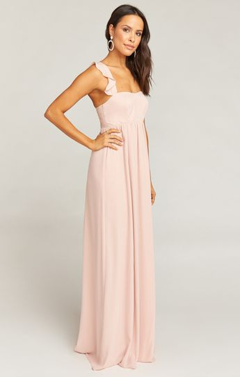921504cc76e Show Me Your Mumu Amanda Maxi Dress ~ Show Me the Ring Cri