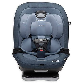 Maxi CosiR MagellanTM Max 5 In 1 Convertible Car Seat