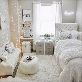 153+ best makeup vanities & cases for stylish bedroom - page 1   Home Inc