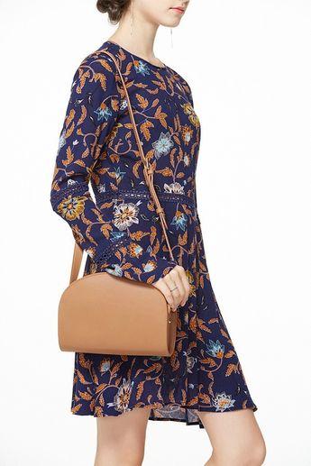 AKAIV   Handbags    J156 − LAShowroom.com a5baf89ff2