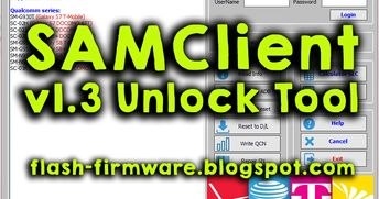 DownloadMM Android All In One FRP Unlocker Tool Feature: B