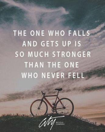A Stronger You! 😉 #Inspiration #motivation #InspirationalQuotes #Inspired #MotivationalQuotes #Penned #Inspiration_Quotes #InspirationNation #InspirationMotivation #WeAreInspired