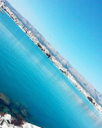 Watch the Best YouTube Videos Online -  .//Μαʀε ε Μɸƞτι\\. .  .  . . #city#photography#goodvibes#sunday#morning#peace#sea#mountains#sky#colors#manfredonia#71043#instamood #instapic#post#instagram#