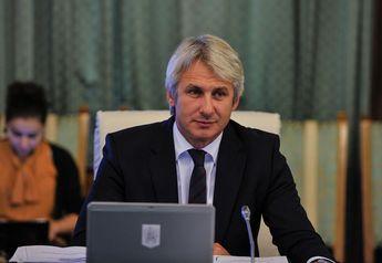 Ministerul Fondurilor Europene, supune consultării publice ghidul pentru lansarea apelului de proiecte Ghidul Solicitantului sprijin financiar acordat pentru investiţii în întreprinderi.