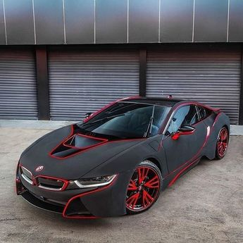 The fastest cars. Sports cars are created to go fast. With a very cool and nice body design. Like this car. #cars #bestcars #sportscars #fastestcars