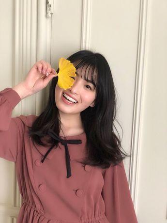 「アップトゥボーイ」「UTB+」編集部 on Twitter