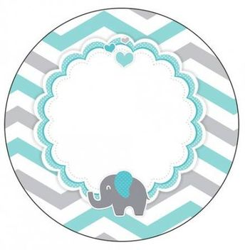 Ideas Baby Shower Varon.Items Similar To Blank Insert For Boy Baby Shower Invitati