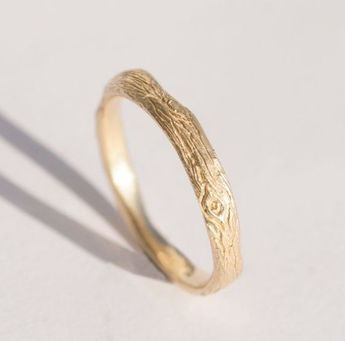 Diamond Hand Engraved Wedding Or Anniversary Band With Vin