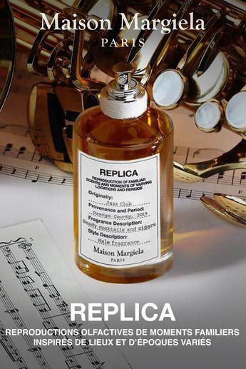 La tradition a traversé les époques, immortalisant le nom de ce club de jazz de Brooklyn.  Une anthologie de musique classique jouée par des cuivres, entre fauteuils moelleux et tabourets de bar, dans une atmosphère tamisée où l'air embaume les parfums des cocktails posés sur un piano.