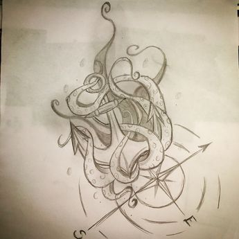 Vysledek Obrazku Pro Kresleny Andel Tuzkou