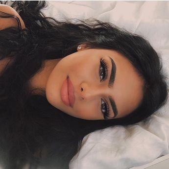 #makeup #makeupgoals #makeuplover #cosmetic #beauty #makeupart #makeupgirl #eyeshadow For more visit Piktag --> piktag.com #piktag #instagram #instaview