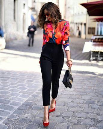 Hem Tarz Hem Trend ✌😍👌 #hemtarzhemtrend #fashion #moda #love #life #istanbul #model #kombin #style #loveit #bursa #bukombin #topuklubot…