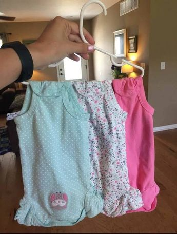 18 Newborn Baby Hacks/Tips Every Parent Should Know